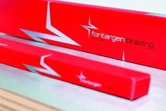 Fontargen-Zusaetze-0005