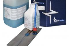 Sujet-AFC-Produkte