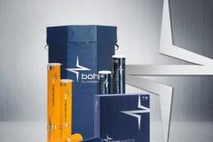 Sujet-Corporate-Produkte_3