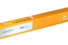 UTP-Schachtel-1kg-0530