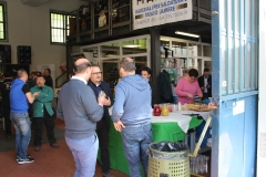Open-day 2018